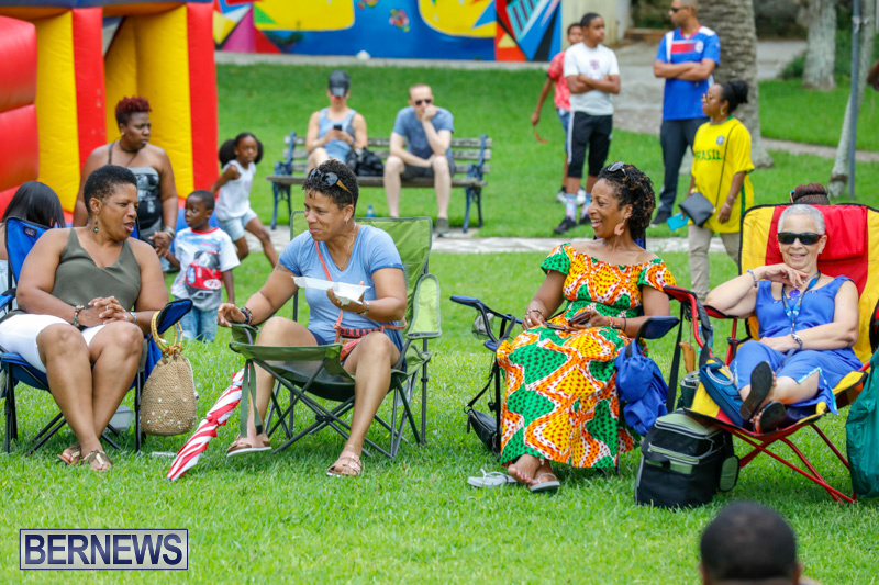 Bermuda-Heroes-Weekend-Pan-In-The-Park-Event-June-17-2018-3893