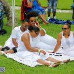 Bermuda Heroes Weekend Pan In The Park Event, June 17 2018-3894