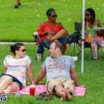 Bermuda Heroes Weekend Pan In The Park Event, June 17 2018-3899