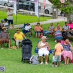 Bermuda Heroes Weekend Pan In The Park Event, June 17 2018-3901