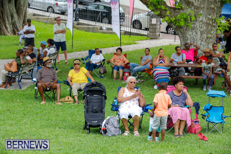 Bermuda-Heroes-Weekend-Pan-In-The-Park-Event-June-17-2018-3901