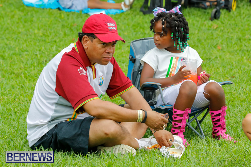 Bermuda-Heroes-Weekend-Pan-In-The-Park-Event-June-17-2018-3905