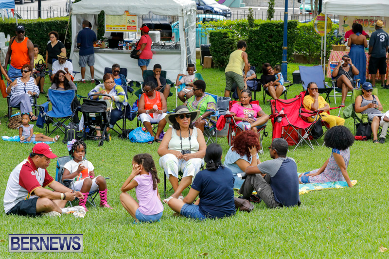Bermuda-Heroes-Weekend-Pan-In-The-Park-Event-June-17-2018-3907
