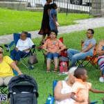 Bermuda Heroes Weekend Pan In The Park Event, June 17 2018-3916