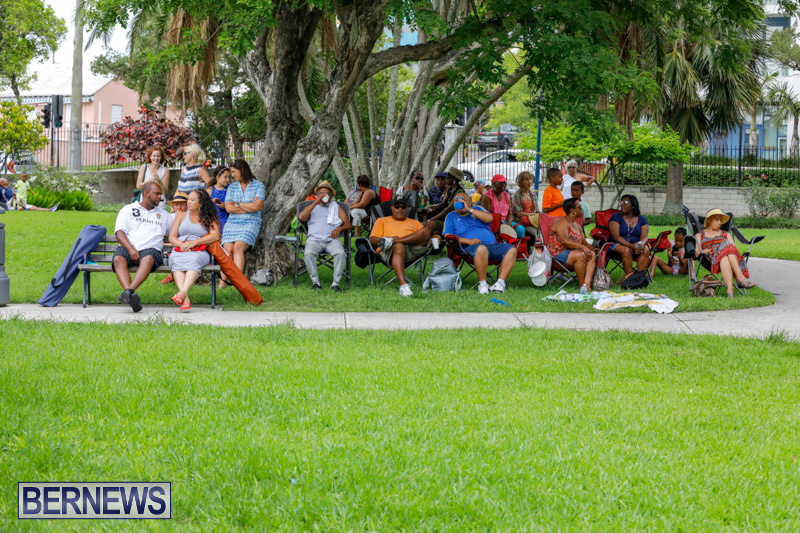 Bermuda-Heroes-Weekend-Pan-In-The-Park-Event-June-17-2018-3918