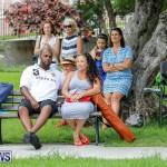 Bermuda Heroes Weekend Pan In The Park Event, June 17 2018-3921