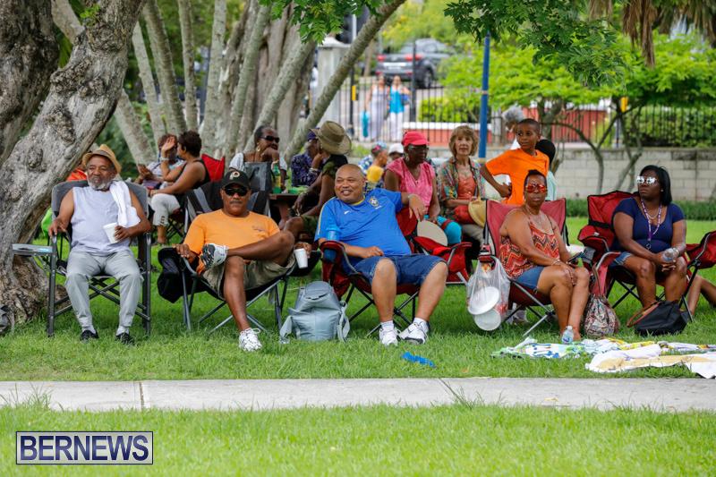 Bermuda-Heroes-Weekend-Pan-In-The-Park-Event-June-17-2018-3922