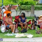 Bermuda Heroes Weekend Pan In The Park Event, June 17 2018-3924