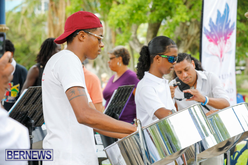 Bermuda-Heroes-Weekend-Pan-In-The-Park-Event-June-17-2018-3927