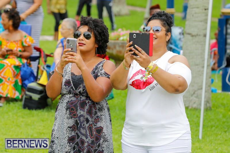 Bermuda-Heroes-Weekend-Pan-In-The-Park-Event-June-17-2018-3934