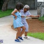 Bermuda Heroes Weekend Pan In The Park Event, June 17 2018-3945