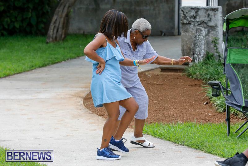 Bermuda-Heroes-Weekend-Pan-In-The-Park-Event-June-17-2018-3945