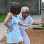 Bermuda Heroes Weekend Pan In The Park Event, June 17 2018-3949