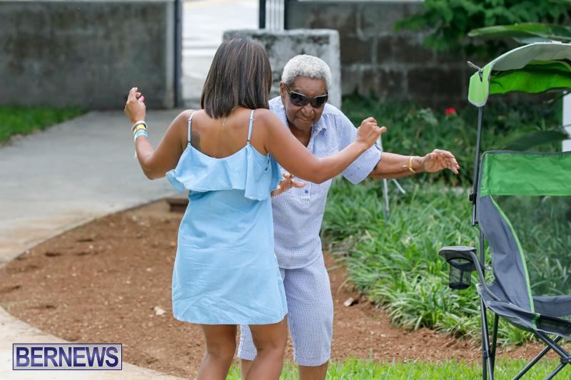 Bermuda-Heroes-Weekend-Pan-In-The-Park-Event-June-17-2018-3963