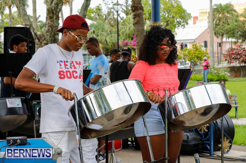 Bermuda-Heroes-Weekend-Pan-In-The-Park-Event-June-17-2018-3996