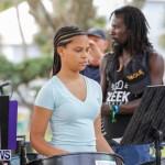 Bermuda Heroes Weekend Pan In The Park Event, June 17 2018-4002