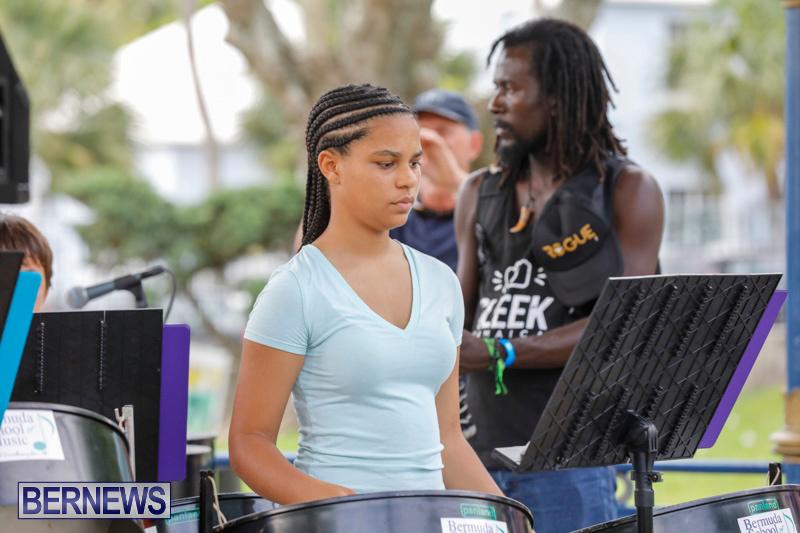 Bermuda-Heroes-Weekend-Pan-In-The-Park-Event-June-17-2018-4002