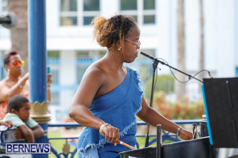 Bermuda-Heroes-Weekend-Pan-In-The-Park-Event-June-17-2018-4018