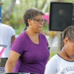 Bermuda Heroes Weekend Pan In The Park Event, June 17 2018-4045