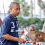 Bermuda Heroes Weekend Pan In The Park Event, June 17 2018-4048