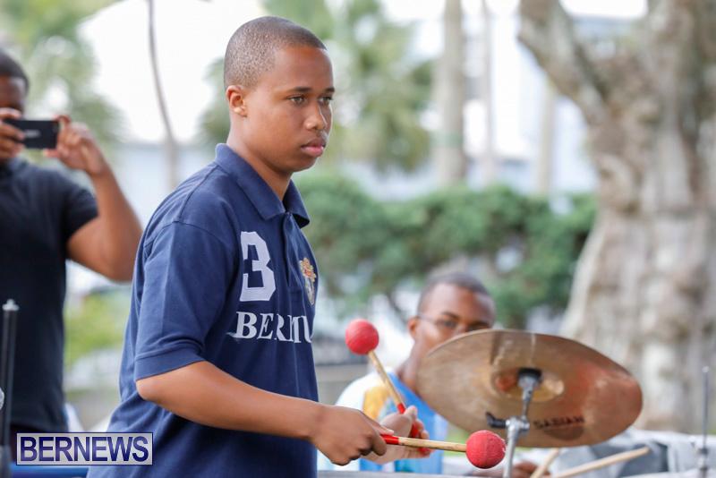 Bermuda-Heroes-Weekend-Pan-In-The-Park-Event-June-17-2018-4048