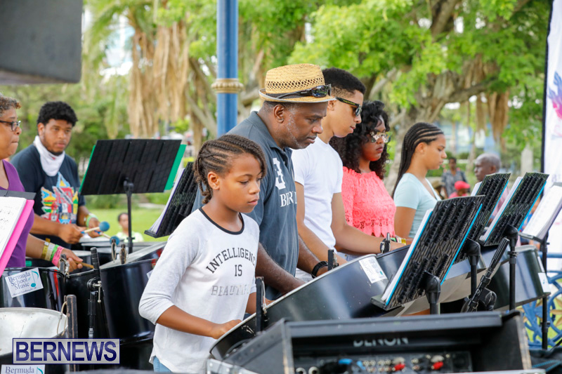 Bermuda-Heroes-Weekend-Pan-In-The-Park-Event-June-17-2018-4056