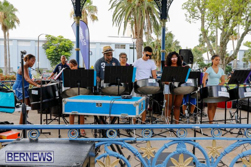 Bermuda-Heroes-Weekend-Pan-In-The-Park-Event-June-17-2018-4057