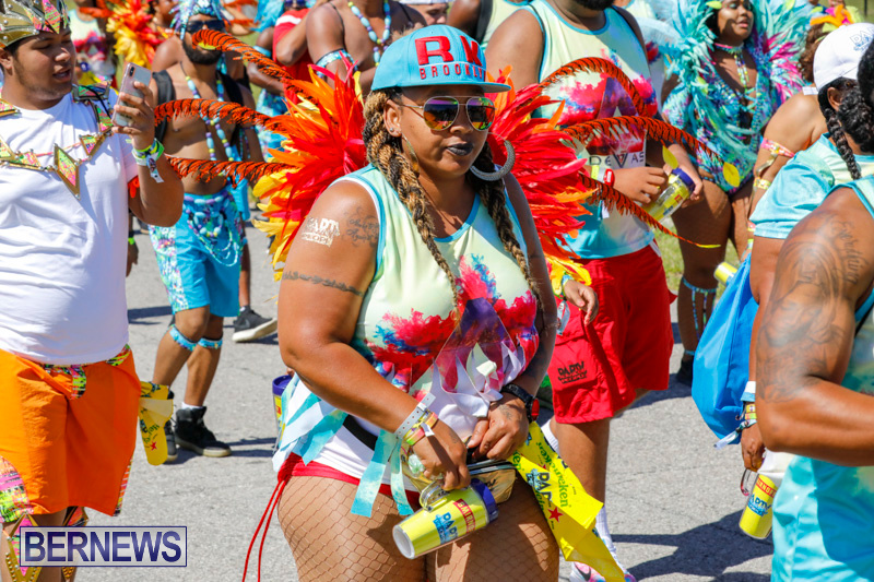 Bermuda-Heroes-Weekend-Parade-of-Bands-Lap-1-June-18-2018-4434