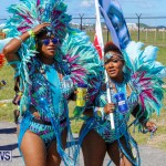 Bermuda Heroes Weekend Parade of Bands Lap 1, June 18 2018-4444