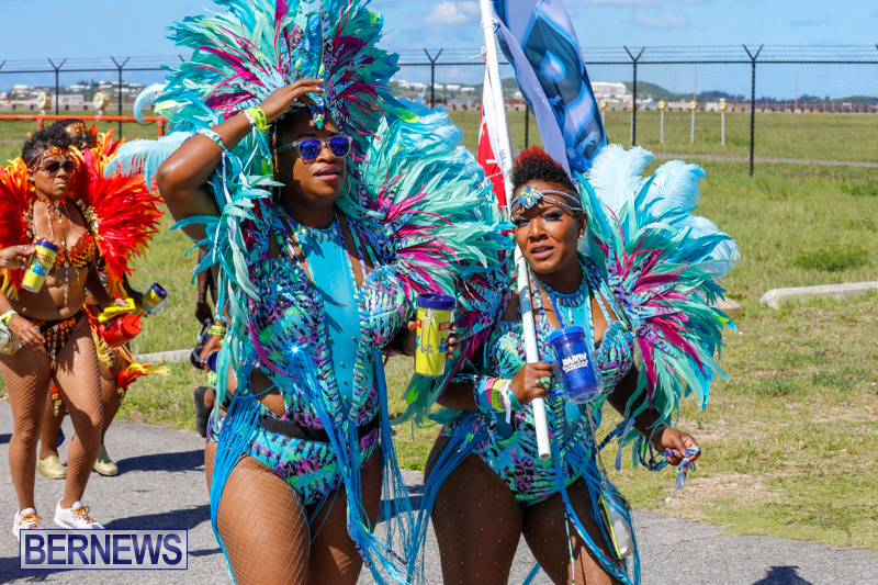 Bermuda-Heroes-Weekend-Parade-of-Bands-Lap-1-June-18-2018-4444