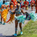 Bermuda Heroes Weekend Parade of Bands Lap 1, June 18 2018-4466