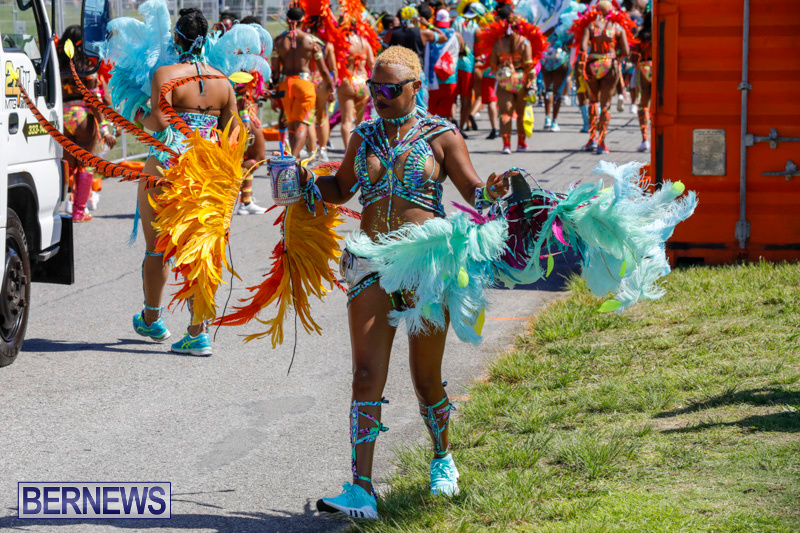 Bermuda-Heroes-Weekend-Parade-of-Bands-Lap-1-June-18-2018-4466