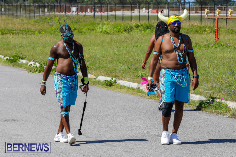 Bermuda-Heroes-Weekend-Parade-of-Bands-Lap-1-June-18-2018-4497