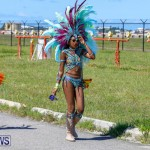 Bermuda Heroes Weekend Parade of Bands Lap 1, June 18 2018-4500