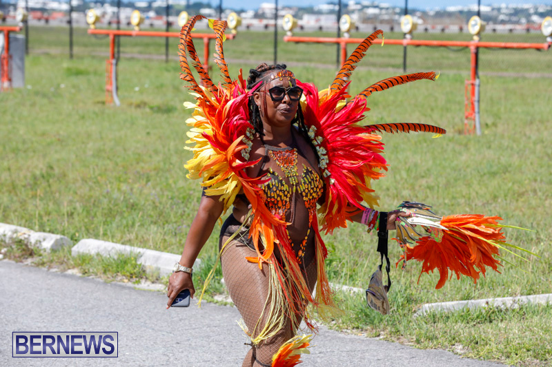 Bermuda-Heroes-Weekend-Parade-of-Bands-Lap-1-June-18-2018-4507