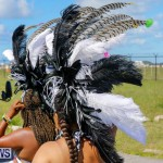 Bermuda Heroes Weekend Parade of Bands Lap 1, June 18 2018-4509