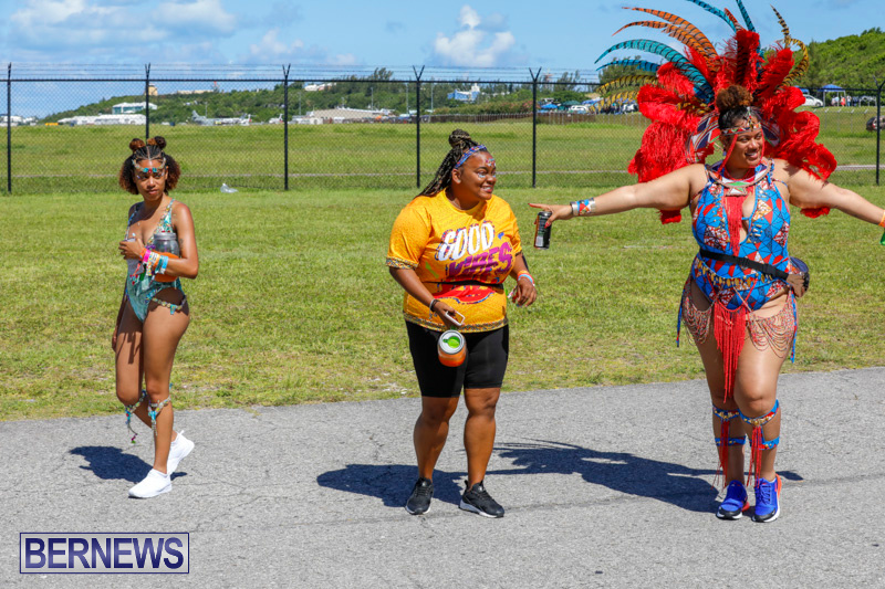 Bermuda-Heroes-Weekend-Parade-of-Bands-Lap-1-June-18-2018-4557