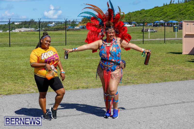Bermuda-Heroes-Weekend-Parade-of-Bands-Lap-1-June-18-2018-4559