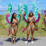 Bermuda Heroes Weekend Parade of Bands Lap 1, June 18 2018-4607