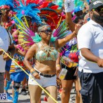Bermuda Heroes Weekend Parade of Bands Lap 1, June 18 2018-4627