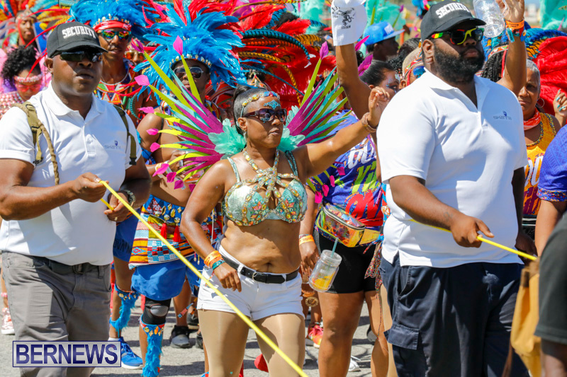 Bermuda-Heroes-Weekend-Parade-of-Bands-Lap-1-June-18-2018-4627
