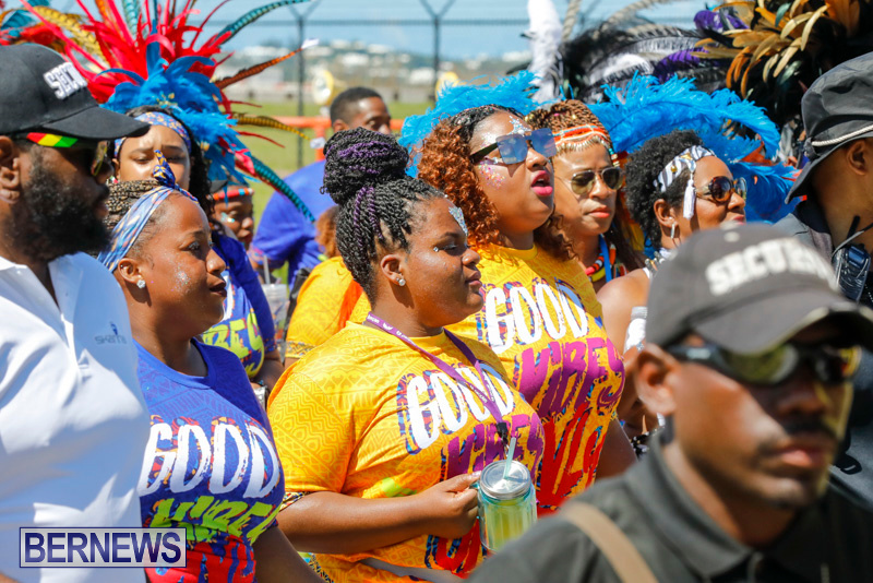 Bermuda-Heroes-Weekend-Parade-of-Bands-Lap-1-June-18-2018-4629