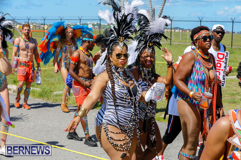 Bermuda-Heroes-Weekend-Parade-of-Bands-Lap-1-June-18-2018-4675