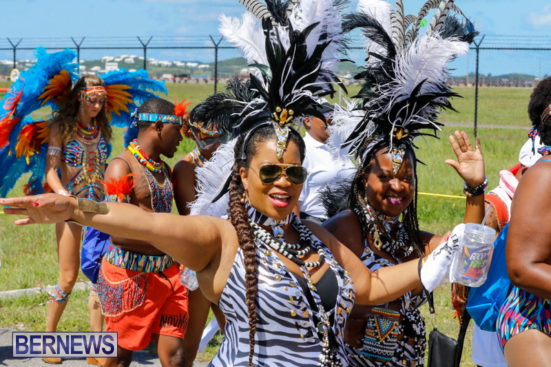 Bermuda-Heroes-Weekend-Parade-of-Bands-Lap-1-June-18-2018-4677