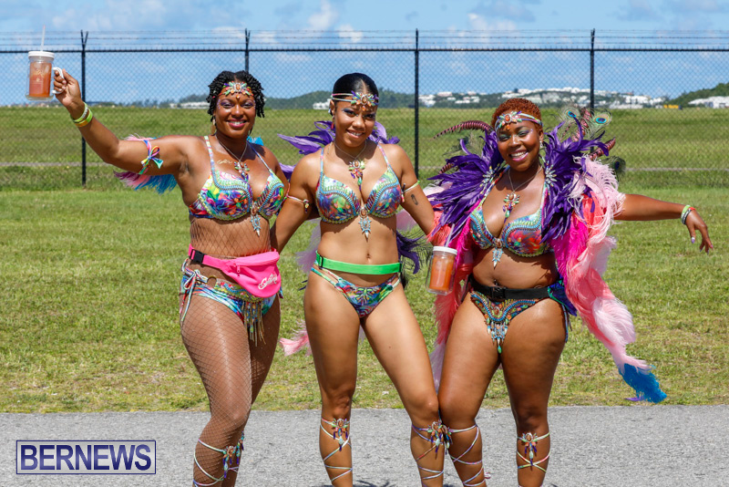 Bermuda-Heroes-Weekend-Parade-of-Bands-Lap-1-June-18-2018-4770