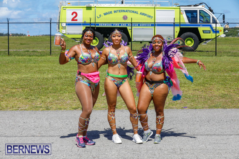 Bermuda-Heroes-Weekend-Parade-of-Bands-Lap-1-June-18-2018-4776