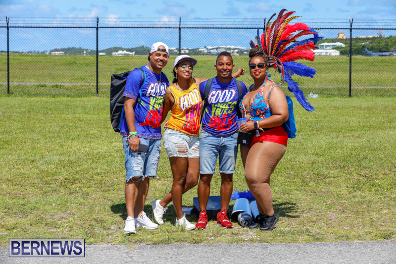 Bermuda-Heroes-Weekend-Parade-of-Bands-Lap-1-June-18-2018-4792