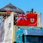 Bermuda Heroes Weekend Parade of Bands Lap 1, June 18 2018-4802