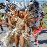Bermuda Heroes Weekend Parade of Bands Lap 1, June 18 2018-4815