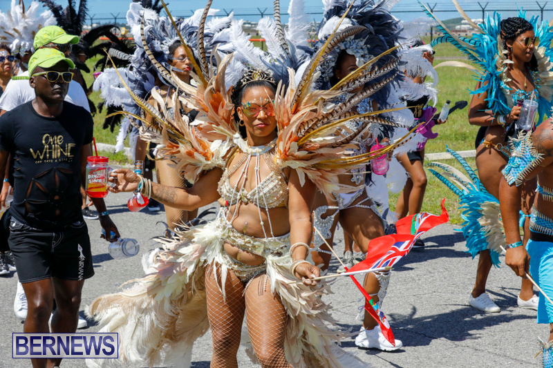Bermuda-Heroes-Weekend-Parade-of-Bands-Lap-1-June-18-2018-4815